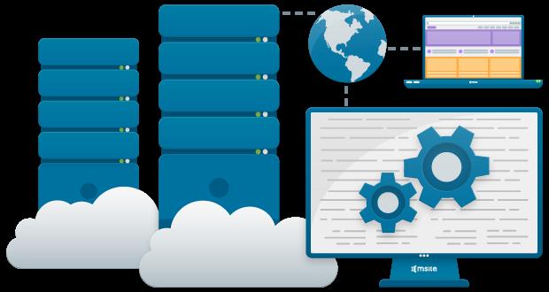 The Debate Over Free Virtual Server Hosting